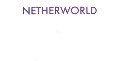 #523. LSG – Netherworld