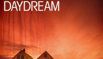 #659. Markus Schulz vs. Andy Moor – Daydream