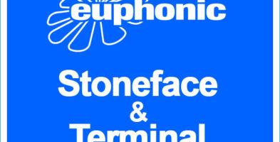#840. Stoneface & Terminal – Blue Print