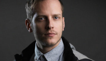 "Ilan Bluestone's first album: ""Scars"" !"