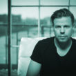 "Discovering ""UNITY"" , a long musical journey by Ferry Corsten ."