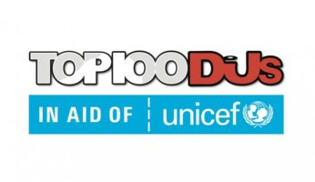 Dj Mag TOP100 Djs poll is now open: vote for Trance Music !
