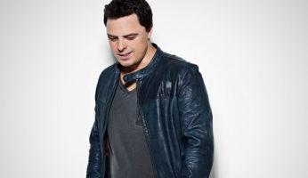 """We Are The Light"" is Markus Schulz's new album"
