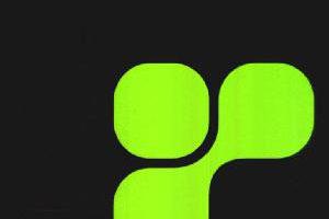 #996 Moogwai – Neon
