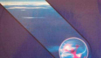 #743 M.I.K.E. pres. Plastic Boy – Twixt
