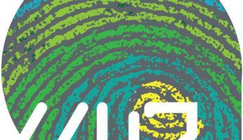 #573 Solarstone – Touchstone (Aly & Fila Remix)