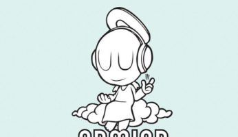 #365 Armin Van Buuren feat. Ana Criado – I'll Listen