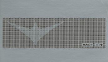#707 Cygnus X – Positron (2002 Vocal Version)