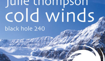 #685 Jonas Steur feat. Julie Thompson – Cold Winds
