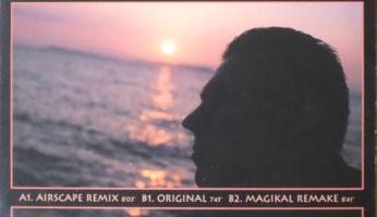 #341 Tiësto – Sparkles (Airscape Rmx)
