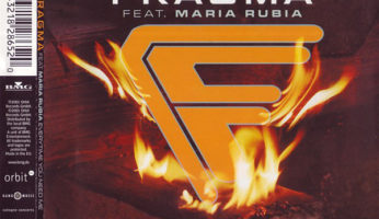 #616 Fragma feat. Maria Rubia – Everytime You Need Me