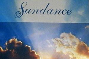 #320 Sundance – Sundance