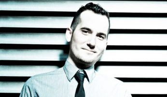 """In My Next Life"" the new Trance inspiration by Andrew Bayer"