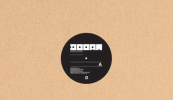 #959 Sander Van Doorn pres. Purple Haze – Hymn 2.0