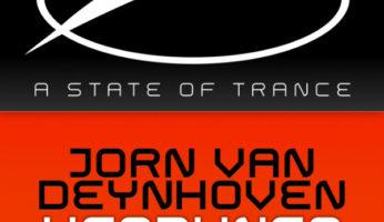 #859 Jorn Van Deynhoven – Headliner