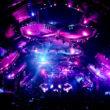 Trance releases : week 44/18