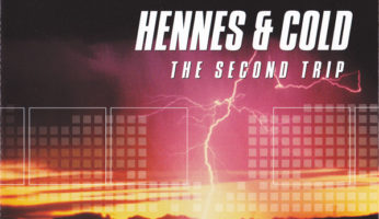 #941 Hennes & Cold – The Second Trip (Dj Scot Project Rmx)