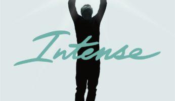#266 Armin van Buuren feat. Miri Ben-Ari – Intense