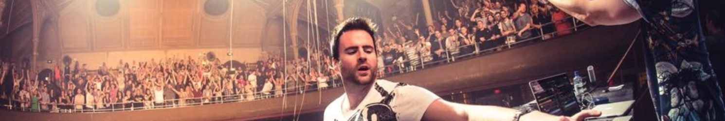"""Kingdom United"" anticipates the new album by Gareth Emery !"
