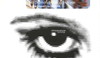 #588 Chicane – Halcyon (Airscape Rmx)