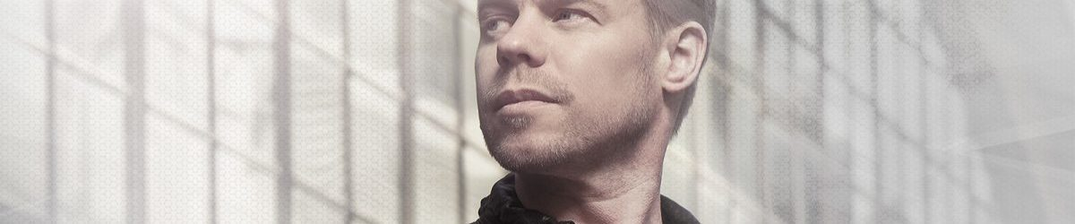 """A new hit anticipates the hot season of Ferry Corsten, with """"Freefall"""""""
