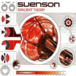 #317 Svenson – Sunlight Theory (Trance Energy 2004 Anthem)