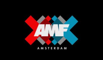 Preview of AMF Festival 2019 !