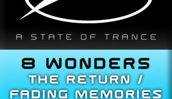 #451 8 Wonders – The Return