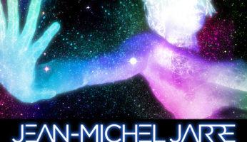 #772 Jean-Michele Jarre & Armin van Buuren – Stardust