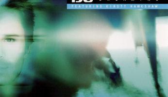 #133 BT feat. Kirsty Hawkshaw – Dreaming