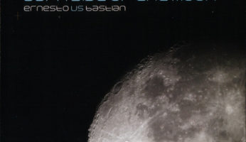 #252 Ernesto vs. Bastian feat. Susana – Dark Side On The Moon