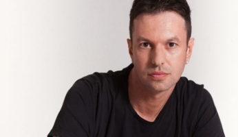 Italian trance dj and producer Fabio XB has passed away