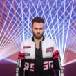 Gareth Emery's forthcoming album ready for the new year
