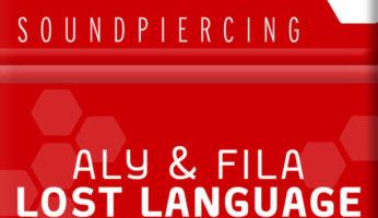 #517 Aly & Fila – Lost Language