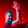 """""""A State Of Trance 2020"""" compilation with brand new tracks by Armin van Buuren !"""