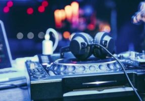 Will live music return for the summer?  The current situation