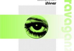 #418 Agnelli & Nelson feat. The Burn – Shivver (John O'Callaghan Rmx)