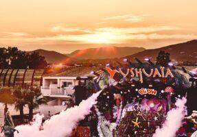 Ibiza 2020 summer season canceled