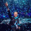 "Another sequence of new tracks for Armin: it's up to ""Hollow"""