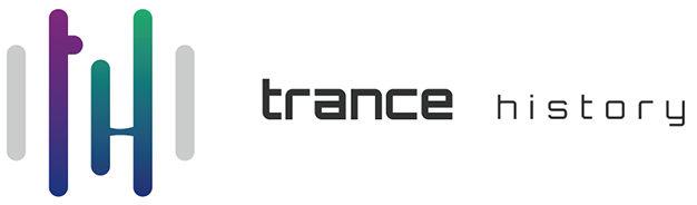 Trance History