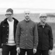 Above & Beyond announce their Group Therapy 400 livestream !